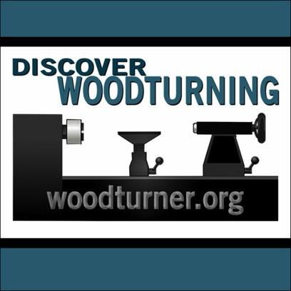 woodturning youtube videos Maui Woodturners Association