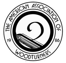Maui Woodturners Association a Chapter club of the AAW